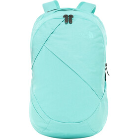 The North Face Isabella - Sac à dos Femme - turquoise